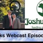 TG Geeks Webcast Episode 308