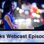 TG Geeks Webcast Episode 310