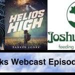 TG Geeks Webcast Episode 345