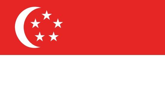 resources_singaporeflaghighres