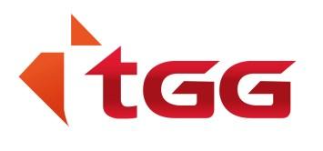 TGG logo