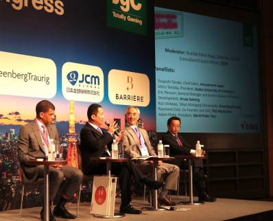 hong-kongs-tgg-joining-420-global-ceos-executives-japan-gaming-congress-20172