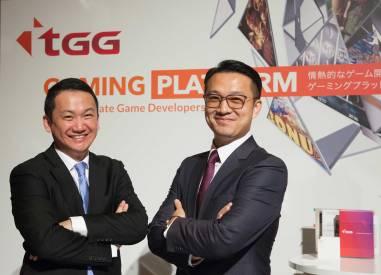 hong-kongs-tgg-joining-420-global-ceos-executives-japan-gaming-congress-20175.jpg