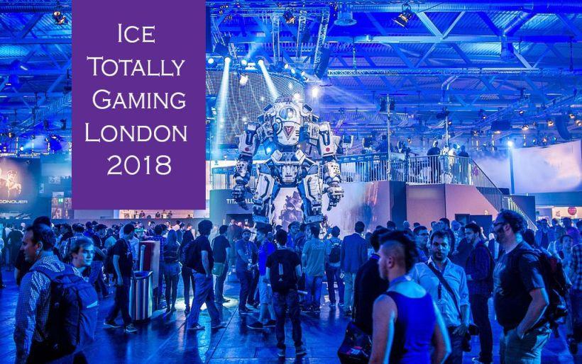 ICE_1.jpg