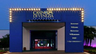 Casino Divenezia