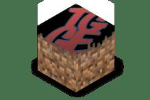 new tggmc logo