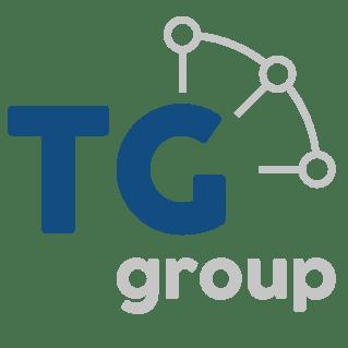 TGGroup Logo