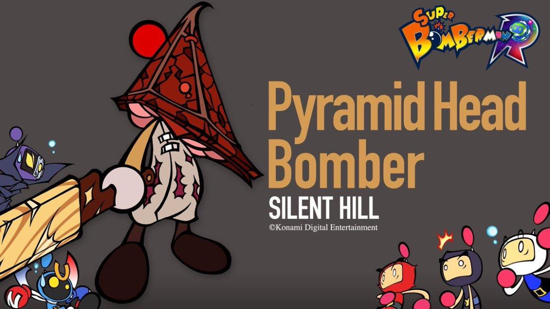 Bomberman1
