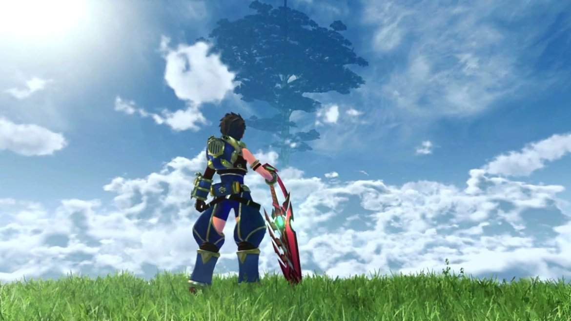171201-xenoblade2-header_feature