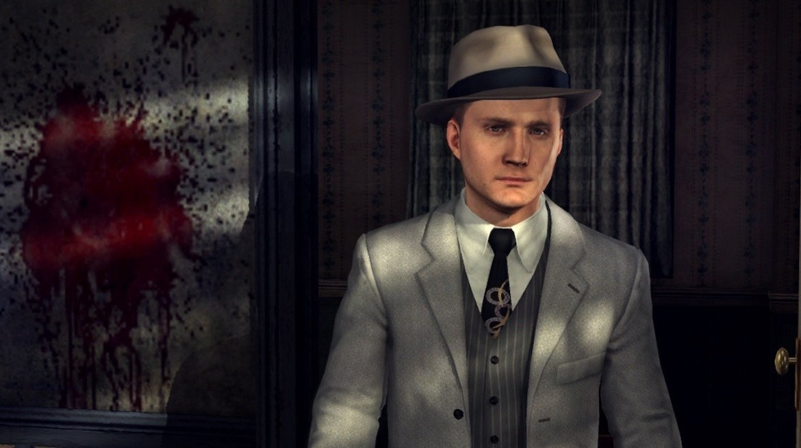 la-noire-is-the-next-switch-game-that-wont-fit-on-a-switch-h_fhcu