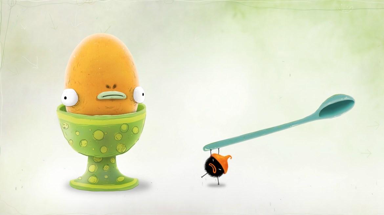 05-Chuchel-vs-egg-02