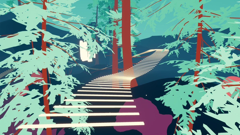 ForestBoardwalk_1920x1080