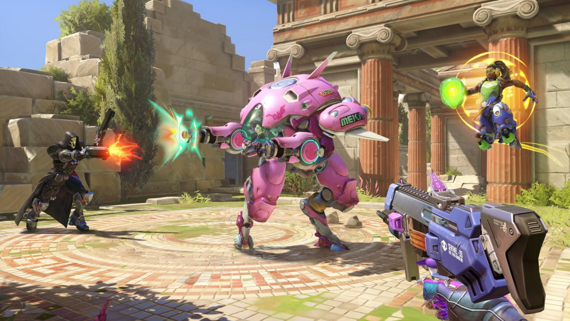 overwatch-1st-person-screen-01-ps4-us-16may18.jpg