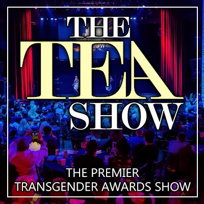 TEA Show