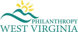 WVPhilanthropy