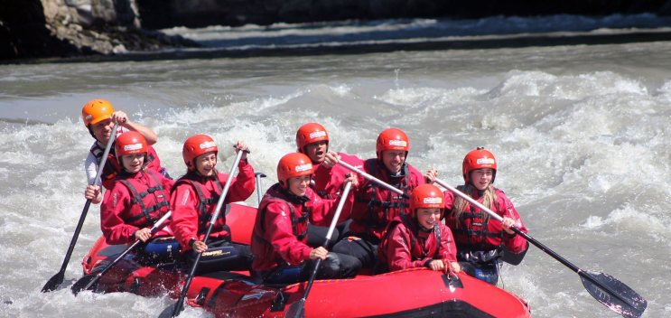 summer_rafting_touse