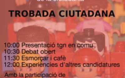 Encuentro Ciudadano
