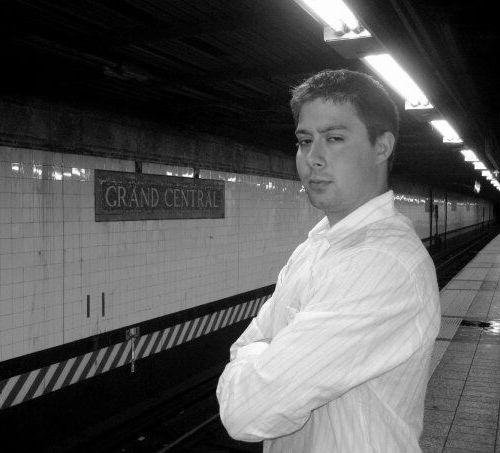 Paul K. DiCostanzo