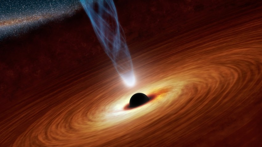 Black_Holes_-_Monsters_in_Space