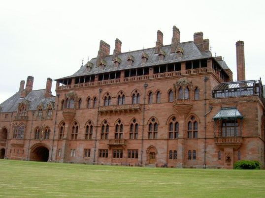 Mount_Stuart_House