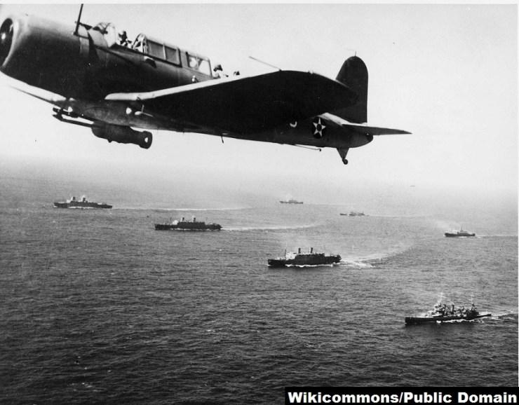 atlantic-convoy-wiki-i
