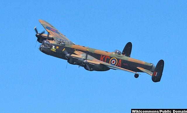 lancaster-bomber-wiki-i