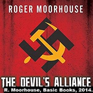devils-alliance-tgnr