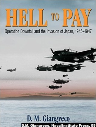 10th WWII book - a complete guide