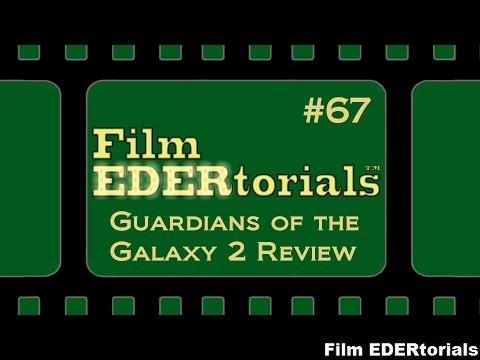Guardians EDERtorial image