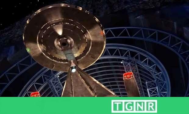 5 Biggest Gambles in Star Trek: Discovery