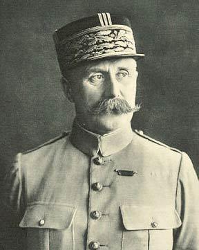 Filip Peten