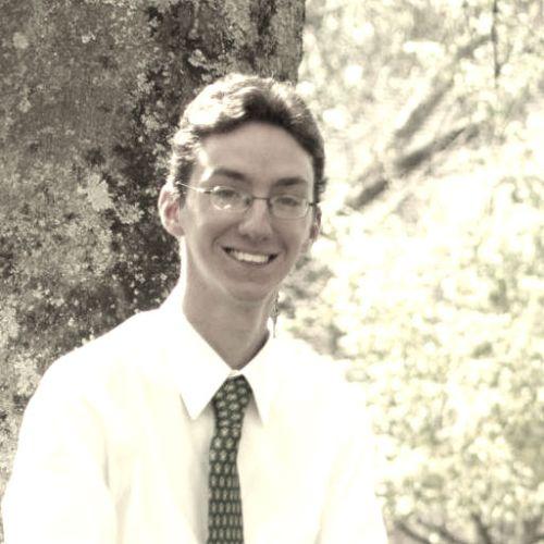 Andrew Eder