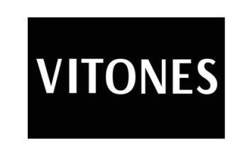 Магазин Vitones