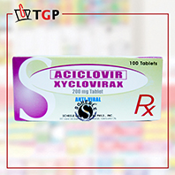 aciclovir-xyclovirax-200mg-tablet
