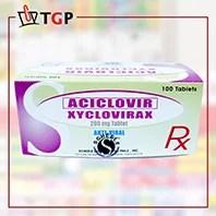 aciclovir-xyclovirax-200mg-tablet_2
