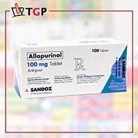 allopurinol-100mg-sandoz