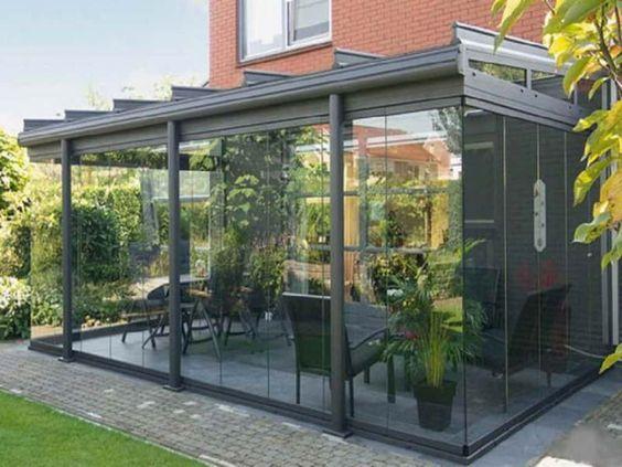 diy patio enclosure ideas tgp systems