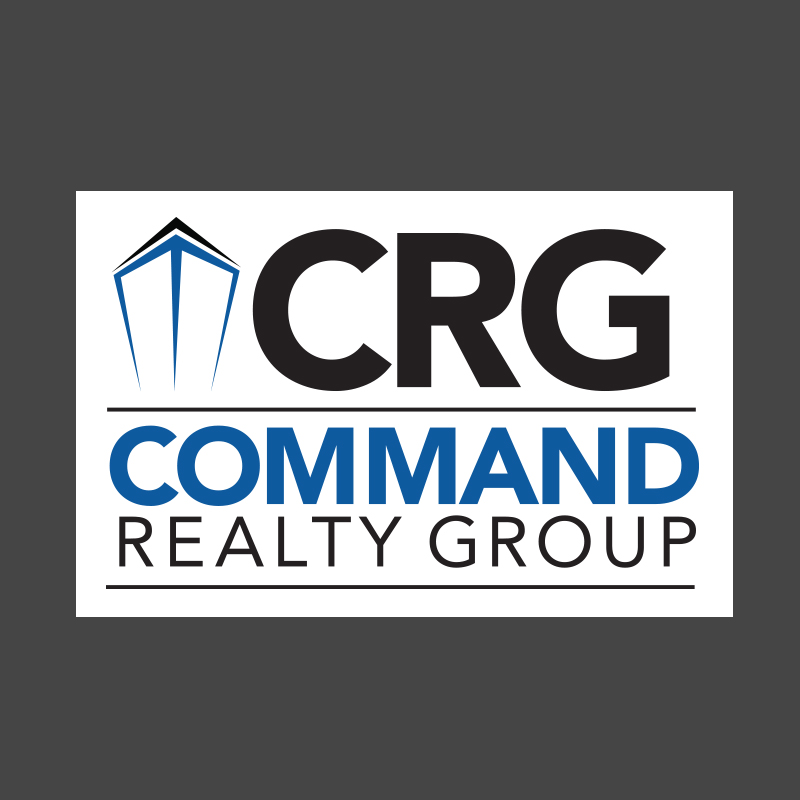 Command Realty Group