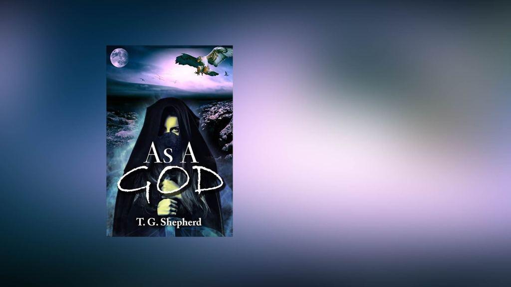 tgshepherd-bg-asagod