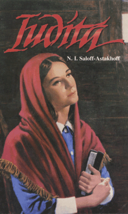 Iudita (Judith)