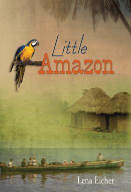 Little Amazon