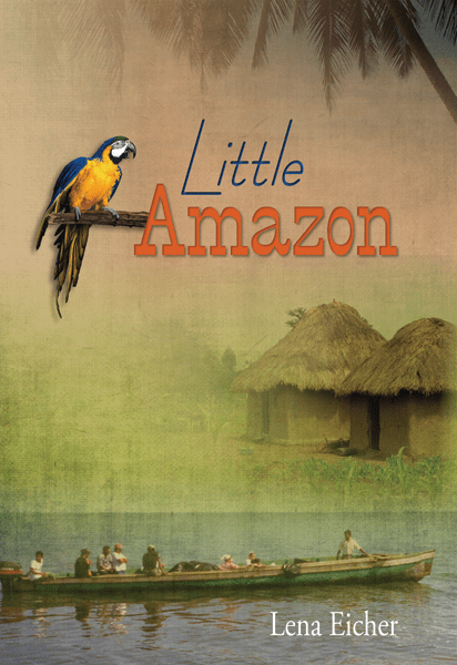 Little Amazon