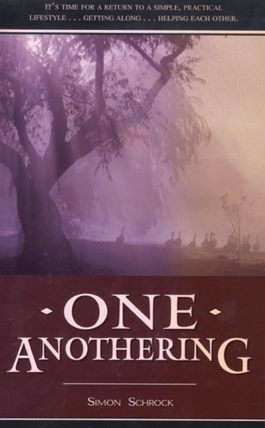 One-Anothering
