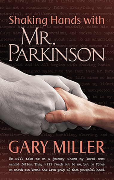 Shaking Hands with Mr. Parkinson