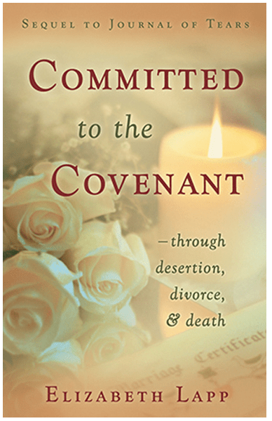 Committed to the Covenant