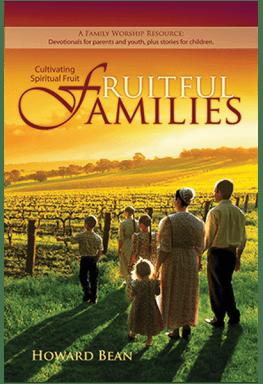 Fruitful Families