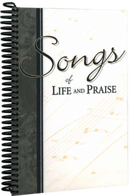 Songs of Life and Praise