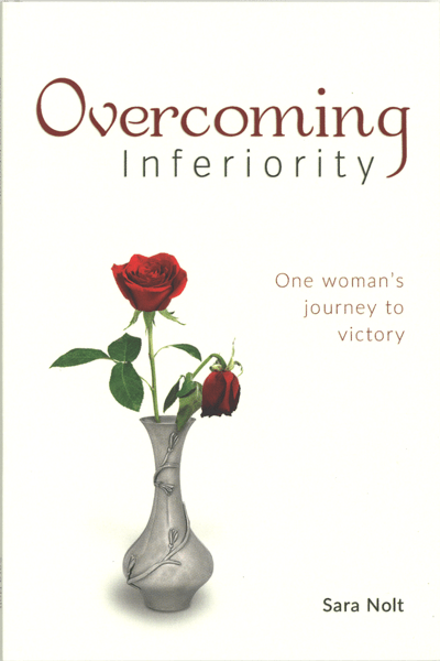 Overcoming Inferiority