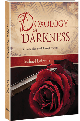 Doxology in Darkness
