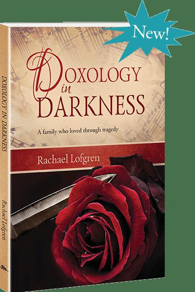 Doxology in Darkness
